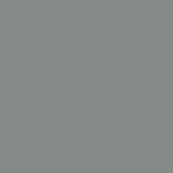 Tapeter Pigment Night Dove 7961 7961 Interiör alternativ