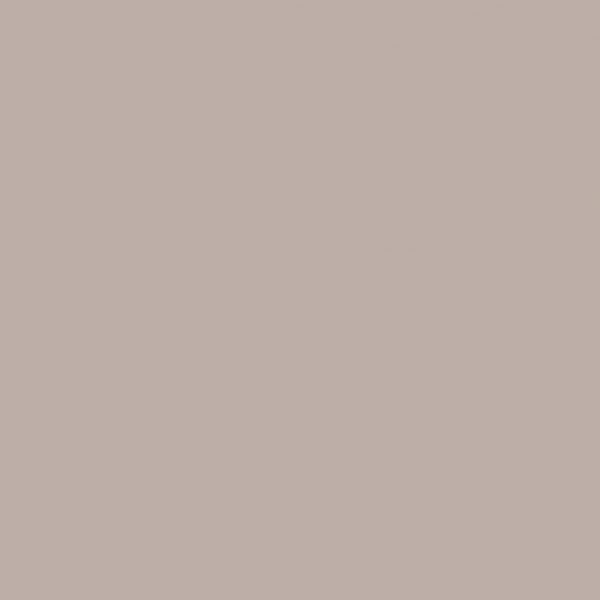 Tapeter Pigment Raw Linen 7965 7965 Interiör alternativ