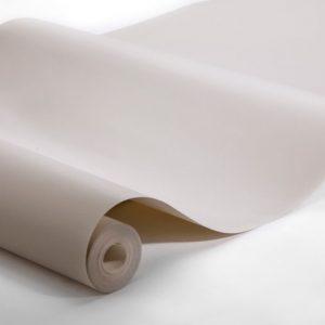 Tapeter Pigment Raw Linen 7965 7965 Interiör