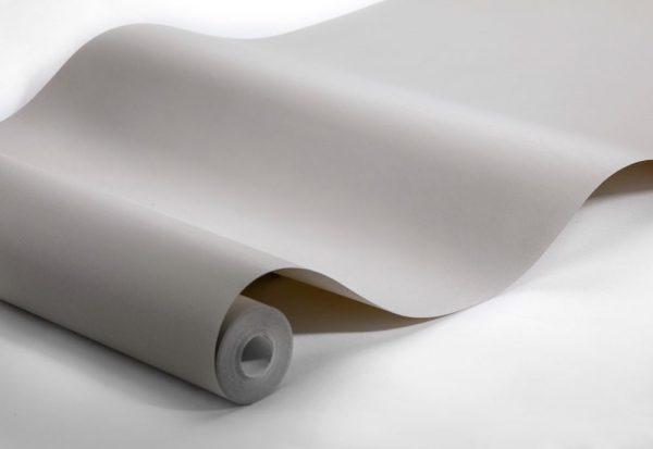 Tapeter Pigment Natural Linen 7966 7966 Interiör