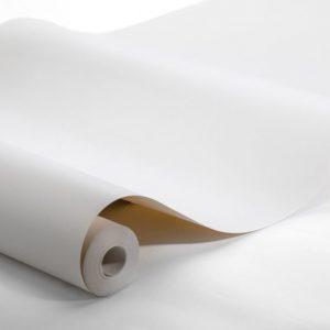 Tapeter Pigment Creamy White 7967 7967 Interiör