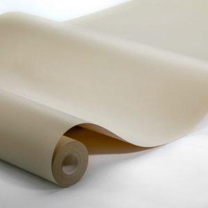 Tapeter Pigment Oatmeal 7968 7968 Interiör
