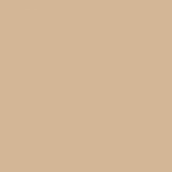 Tapeter Pigment Oat Crust 7970 7970 Interiör alternativ