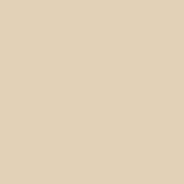 Tapeter Pigment Vanilla Custard 7971 7971 Interiör alternativ