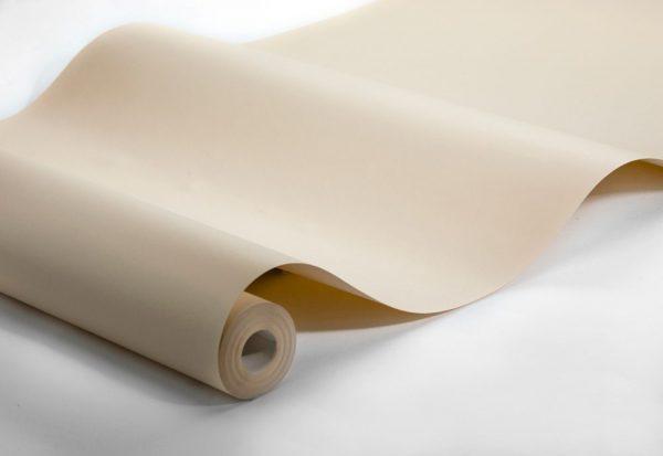 Tapeter Pigment Vanilla Custard 7971 7971 Interiör