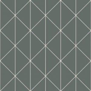 Tapeter Graphic World Diamonds 8806 8806 Mönster