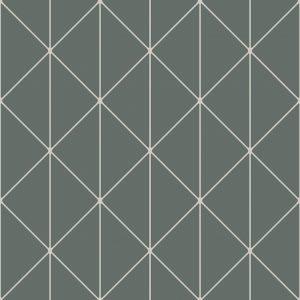 Tapeter Graphic World Diamonds 8806 8806 Interiör