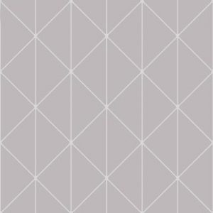 Tapeter Graphic World Diamonds 8807 8807 Mönster