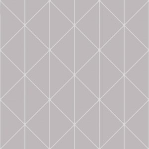 Tapeter Graphic World Diamonds 8807 8807 Interiör