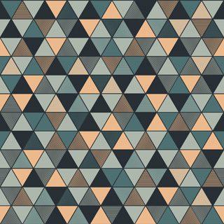 Tapeter Graphic World Triangular 8809 8809 Mönster