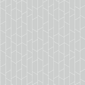Tapeter Graphic World Angle 8819 8819 Interiör