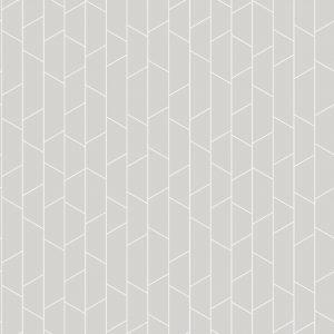 Tapeter Graphic World Angle 8820 8820 Interiör