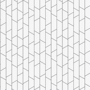 Tapeter Graphic World Angle 8821 8821 Interiör