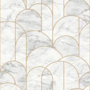Tapeter Graphic World Arch 8823 8823 Interiör