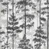 Tapeter Graphic World Pine 8827 8827 Mönster