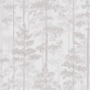 Tapeter Graphic World Pine 8828 8828 Mönster
