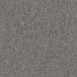 Tapeter Graphic World Raw 8831 8831 Interiör