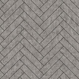 Tapeter Graphic World Raw Tiles 8833 8833 Mönster