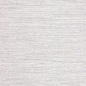 Tapeter Signature  FD24281 FD24281 Mönster