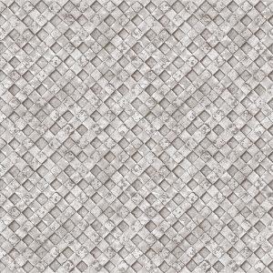 Tapeter Grunge  G45339 G45339 Mönster