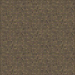 Tapeter Grunge  G45363 G45363 Mönster
