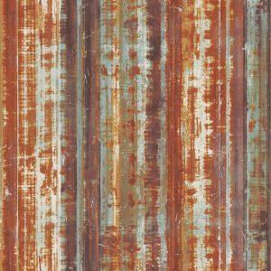 Tapeter Grunge  G45358 G45358 Mönster