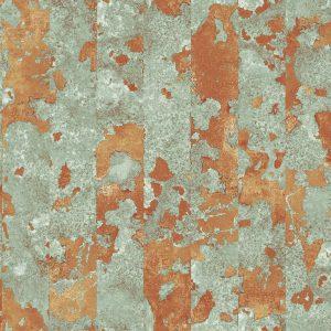 Tapeter Grunge  G45361 G45361 Mönster