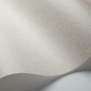 Tapeter Crayon Soft Concrete 3908 3908 Interiör alternativ
