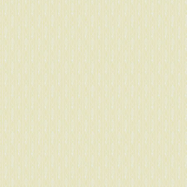 Tapeter Arkiv Engblad Lotura 5377 5377 Mönster