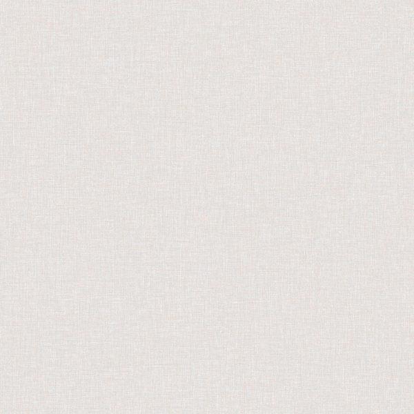 Tapeter Crayon Pale Rose 3931 3931 Interiör