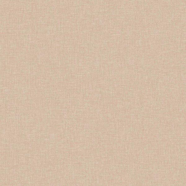 Tapeter Crayon Golden Okra 3935 3935 Mönster