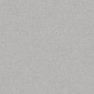 Tapeter Crayon Misty Grey 3909 3909 Mönster