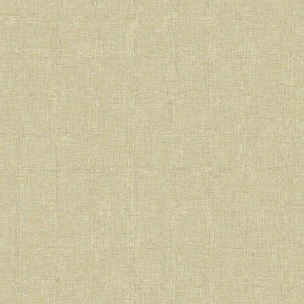 Tapeter Crayon Mellow Olive 3921 3921 Interiör