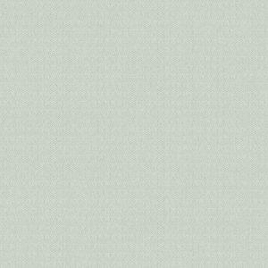 Tapeter Arkiv Engblad Sigill 5366 5366 Interiör