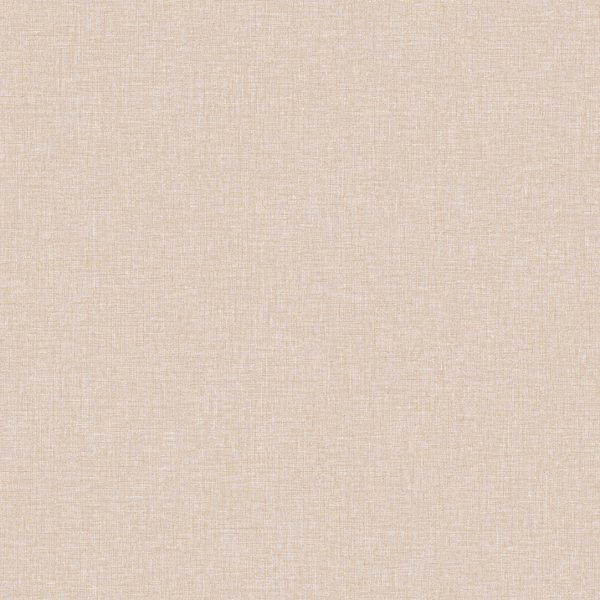 Tapeter Crayon Wood Rose 3933 3933 Mönster