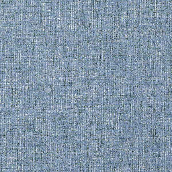 Tapeter Crayon Lavender Mazarine 3929 3929 Interiör alternativ