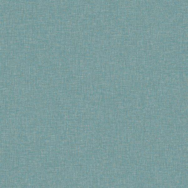 Tapeter Crayon Deep Ocean 3930 3930 Mönster