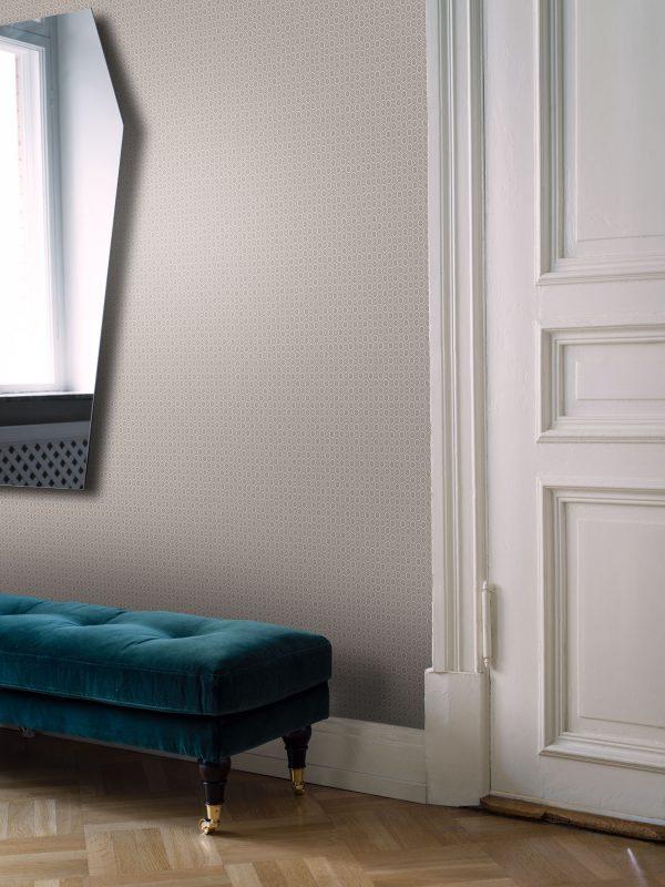 Tapeter Lounge Luxe Ambassador 6375 6375 Interiör alternativ
