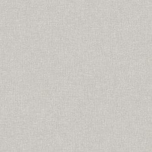 Tapeter Crayon Soft Concrete 3908 3908 Interiör