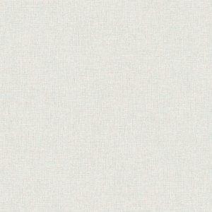 Tapeter Crayon Light Ocean 3905 3905 Interiör