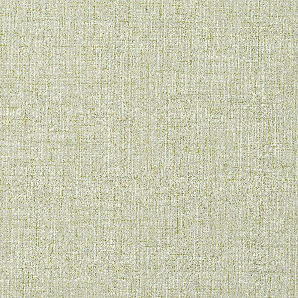 Tapeter Crayon Spring Grass 3919 3919 Interiör alternativ