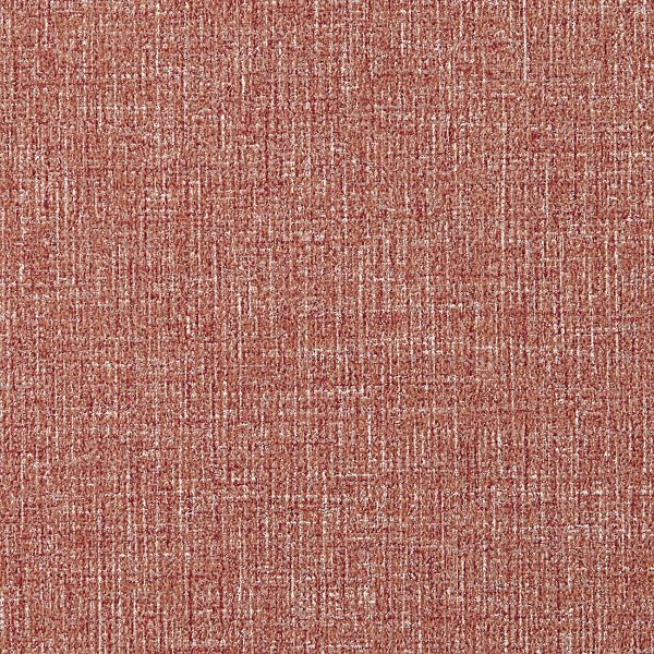 Tapeter Crayon Crimson Cherry 3937 3937 Interiör alternativ