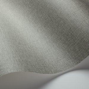 Tapeter Crayon Charcoal Grey 3911 3911 Interiör