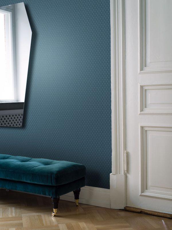 Tapeter Lounge Luxe Ambassador 6377 6377 Interiör alternativ