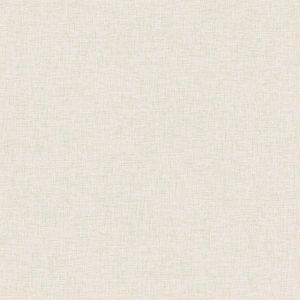 Tapeter Crayon Light Meadow 3904 3904 Mönster