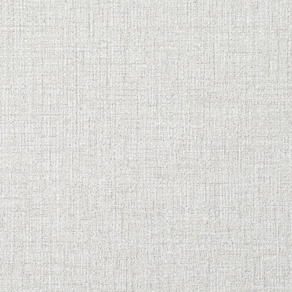 Tapeter Crayon Pale Grey 3906 3906 Interiör alternativ