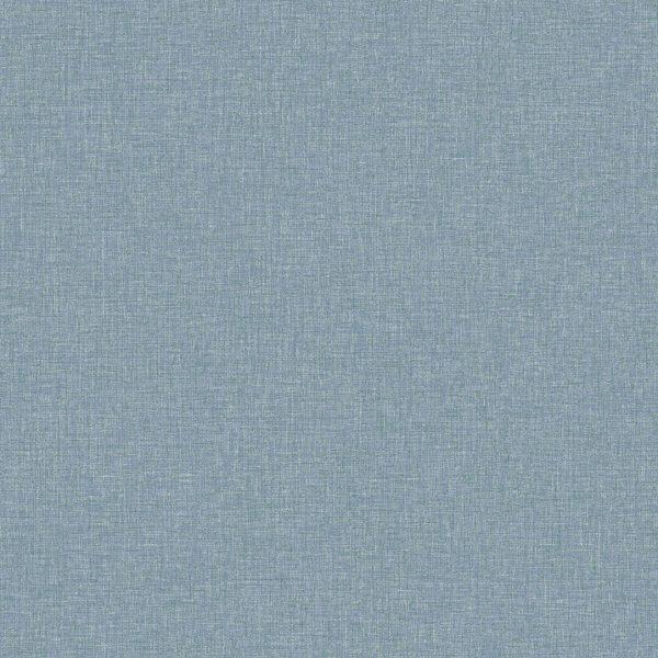 Tapeter Crayon Lavender Mazarine 3929 3929 Mönster