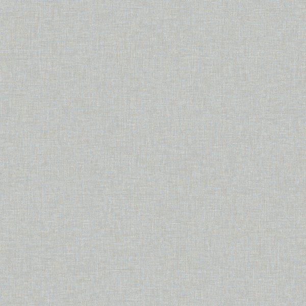 Tapeter Crayon Pigeon Blue 3927 3927 Interiör