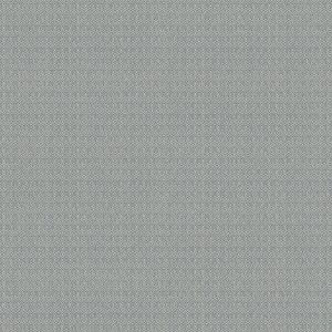 Tapeter Arkiv Engblad Sigill 5363 5363 Mönster