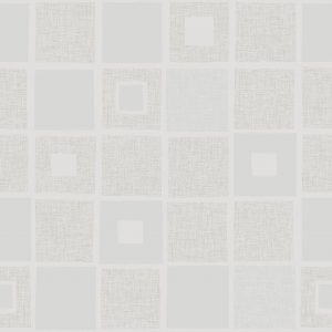 Tapeter Arkiv Engblad Kvarter 5392 5392 Mönster